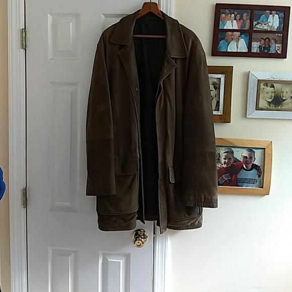 f83d2e6bae55 Mens Italian leather jacket. Mossimo Supply Co. M_5b86d99e3c9844661ce56374.  M_5b86d99e3c9844661ce56374